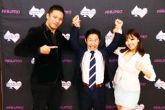 なべやかん 公式ブログ/ベストボディ・ジャパンプロレス第3戦 画像2