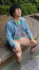 カンカン 公式ブログ/なんの顔だよ! 画像1