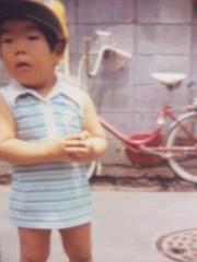 カンカン 公式ブログ/誕生祭記念! 画像2
