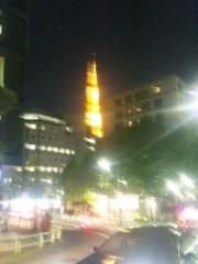 カンカン 公式ブログ/東京タワー 画像1