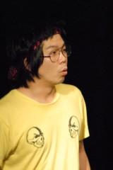 カンカン 公式ブログ/4/30(土)5/1(日) 画像1