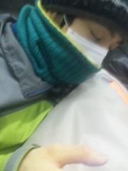 カンカン 公式ブログ/天下一品食った!! 画像3