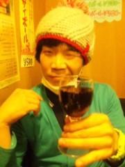 カンカン 公式ブログ/マジかぁーーーー!!!! 画像3