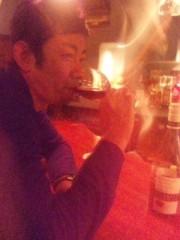 カンカン 公式ブログ/ボジョレ!! 画像2