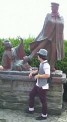 カンカン 公式ブログ/おじさんばかりでも楽しいね。 画像1