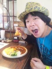 カンカン 公式ブログ/本日だね! 画像2