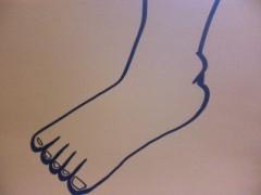 カンカン 公式ブログ/相撲のルールって 画像1