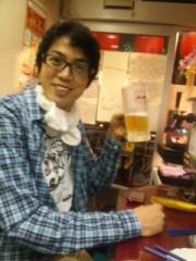 カンカン 公式ブログ/肉まん大好き!? 画像2