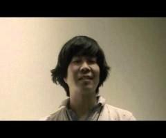 カンカン 公式ブログ/【お芝居】 画像3