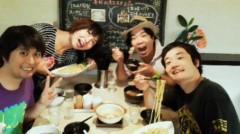 カンカン 公式ブログ/IBUKI 画像2