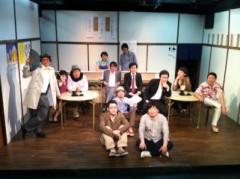 カンカン 公式ブログ/喜劇王??????? 画像1
