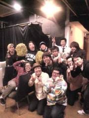 カンカン 公式ブログ/いよいよ!! 画像2