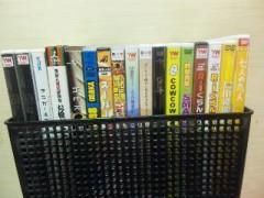 カンカン 公式ブログ/DVD−!! 画像1