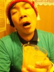 カンカン 公式ブログ/初体験!! 画像2
