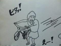 カンカン 公式ブログ/おばちゃんLOVE! 画像3