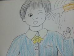 カンカン 公式ブログ/盗み聞き!しりとり!! 画像2