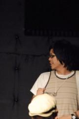 カンカン 公式ブログ/4/30(土)5/1(日) 画像2
