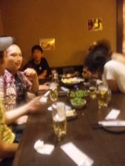 カンカン 公式ブログ/誕生会ダァーー! 画像2