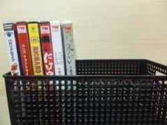 カンカン 公式ブログ/DVD−!! 画像3