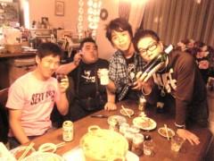 カンカン 公式ブログ/いよいよ!! 画像3