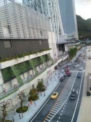カンカン 公式ブログ/東京スカイツリーの周辺の人々!! 画像3