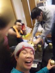 カンカン 公式ブログ/鍋!! 画像3