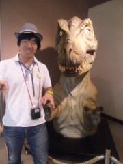 カンカン 公式ブログ/中野駅の南口だね! 画像3