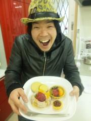 カンカン 公式ブログ/お芝居ぃぃぃぃぃ〜〜 画像3