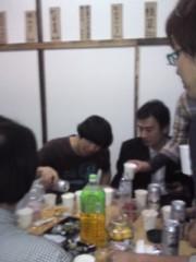 カンカン 公式ブログ/喜劇王??????? 画像3