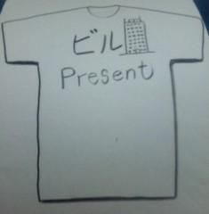 カンカン 公式ブログ/Tシャツ 画像2