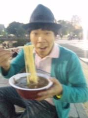 カンカン 公式ブログ/胃袋の関係でラーメンは2杯までだな!! 画像3