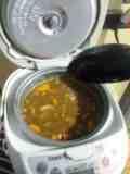 カンカン 公式ブログ/炊飯器!料理!! 画像2