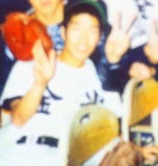 カンカン 公式ブログ/前夜祭記念!! 画像2
