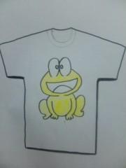 カンカン 公式ブログ/Tシャツ 画像3