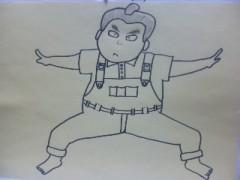 カンカン 公式ブログ/相撲のルール 画像2