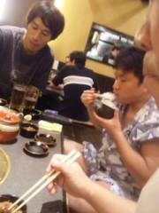 カンカン 公式ブログ/熱海にキタァー!! 画像1