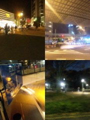 カンカン 公式ブログ/歩こう〜♪歩こう〜♪ 画像2