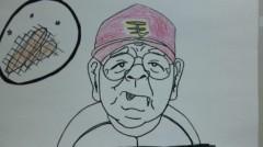 カンカン 公式ブログ/画伯!!! 画像2