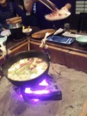 カンカン 公式ブログ/巻狩鍋セット 画像3