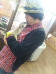 カンカン 公式ブログ/ミーアキャット!!!!!!!!! 画像1