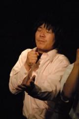カンカン 公式ブログ/4/30(土)5/1(日) 画像3