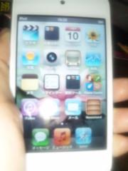 ���п��� ��֥?/iPod ����2