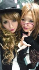 きえにゃん(クキプロ) 公式ブログ/乙女ちっくin渋谷屋根裏 画像1