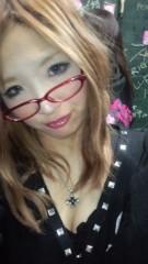 きえにゃん(クキプロ) 公式ブログ/メガネ大好きっ娘。笑 画像3