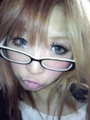 きえにゃん(クキプロ) 公式ブログ/美容院 画像2