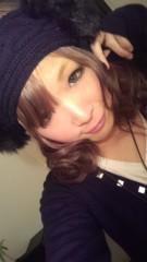きえにゃん(クキプロ) 公式ブログ/美容院 画像1