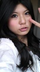 ニコ☆モコ 公式ブログ/☆★ニュース★☆ 画像2