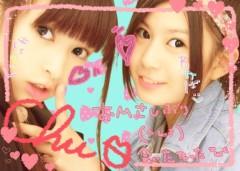 ニコ☆モコ 公式ブログ/質問が…   byキョオコ 画像1