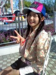 ニコ☆モコ 公式ブログ/若葉でス★   byワカバ 画像1