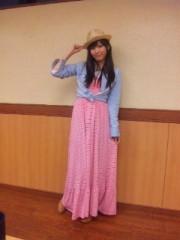 ニコ☆モコ 公式ブログ/ お買い物   byハルカ 画像1